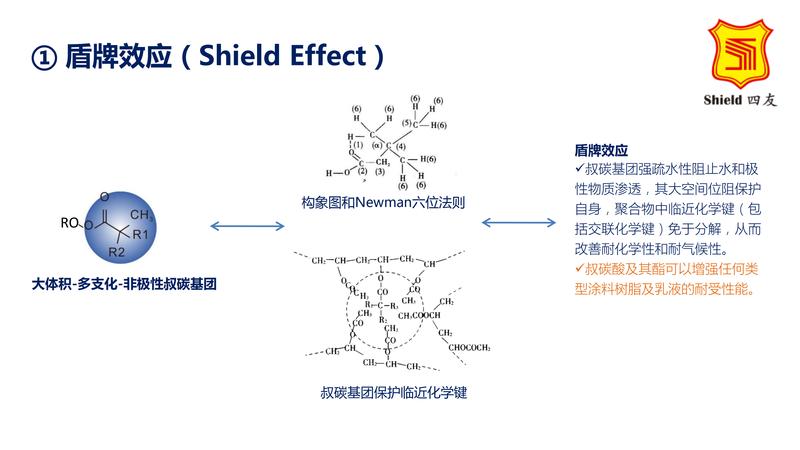 叔碳單體的特征和應用_01.png
